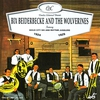 Cover of the album Bix Beiderbecke and the Wolverines 1924-1925 (feat. Sioux City Six and Rhythm Jugglers)