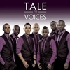 Cover of the album Tale of Voices