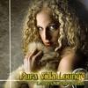 Couverture de l'album Pura Vida Lounge (Luxury Chill Out Grooves)