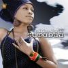 Couverture de l'album Sarabaa