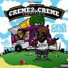 Couverture du titre Charme du ghetto