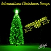 Cover of the album International Christmas Songs