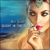 Couverture du titre Desert in the Ocean