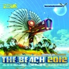 Cover of the album The Beach 2012, Pt.3 (Compiled By Dithforth) - Single