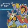 Couverture de l'album Alma do Nordeste