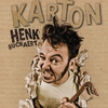 Cover of the album Karton