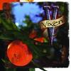 Couverture de l'album Tangerine