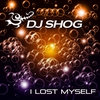 Cover of the album I Lost Myself (Remixes) - EP