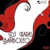 Couverture du titre Bamboleo (Dj Hitretz Remix)