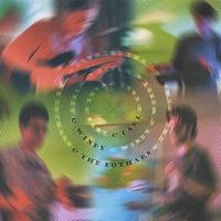 Couverture du titre & Windy & Carl & The Lothars (Live)