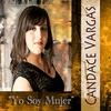 Couverture de l'album Yo Soy Mujer