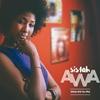 Cover of the album Inna Dis Ya Iwa