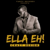 Couverture de l'album Ella Eh! - Single