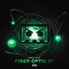 Cover of the album Fiber Optic - EP