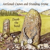 Cover of the album Antlered Crown and Standing Stone