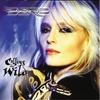 Cover of the album Calling the Wild