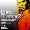Cover of the album Ultra: iTrance 1