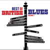 Cover of the album Best of British Blues, Vol. 1