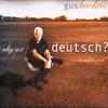 Couverture de l'album Why Not Deutsch? (...von damals bis heute)