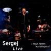 Cover of the track Sati, Dani, Godine