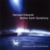 Cover of the album Mother Earth Symphony