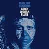 Couverture de l'album Koori Woman Blues