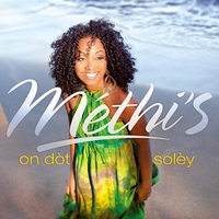 Cover of the track On dòt soley