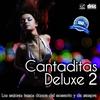 Cover of the album Cantaditas De Luxe Vol.2