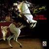 Couverture de l'album En Vivo en la Mexico - Joan Sebastian