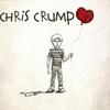 Cover of the album Chris Crump
