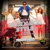 Couverture du titre Mandanga Style (Jose AM & Albert Kick Remix Radio Edit)