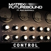 Couverture de l'album Control (feat. Max Marshall) - Single