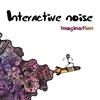 Couverture de l'album Imagination - Single