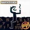 Cover of the album Rauchzeichen