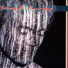 Cover of the album Feargal Sharkey