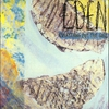 Cover of the album Eden