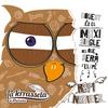 Couverture de l'album Rapinyaires - EP