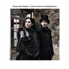 Couverture de l'album Liebe in Zeiten des Kapitalismus (Radio Edit) - Single