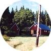 Cover of the album Follow Me To Flottbek Falls - EP