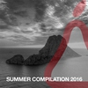 Cover of the album Summer Compilation 2016