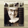 Cover of the album A Scottish Legacy