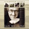 Couverture de l'album A Scottish Legacy