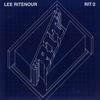 Couverture de l'album Rit, Vol. 1