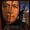 Couverture de l'album V3 - An American Indian