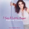 Couverture de l'album I Say a Little Prayer - Single