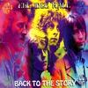 Couverture de l'album Back to the Story