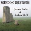 Couverture de l'album Sounding the Stones
