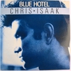 Cover of the track Blue Hotel  1987
