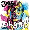 Couverture de l'album Blam!