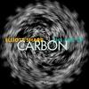 Couverture de l'album The Age of Carbon